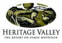 Heritage Valley 2-c logosm