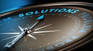 ProblemSolving.27341328_l