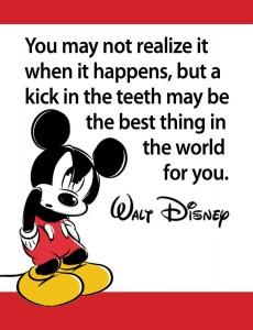 DisneyQuoteKickInTeethsm