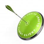 TargetClient.12198374_ml