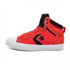 100-Original-Converse-Star-Arrow-2014-spring-models-original-quality-canvas-shoes-men-shoes