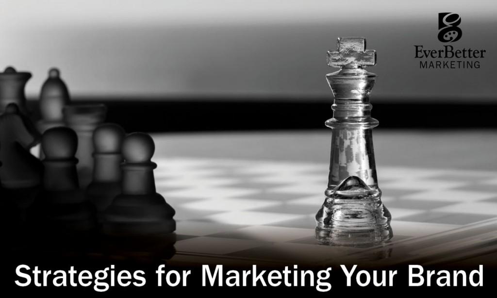 E.BlogPost.BrandingSeries.StrategiesSm